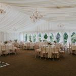 Ireland, Irish Weddings, Irish Wedding Venue