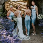 Clonabreany wedding, Wedding Venue, Irish wedding venue