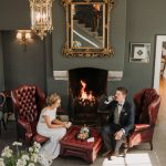 Clonabreany weddings, Irish wedding, Irish wedding venue