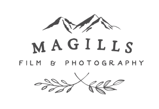 Magills Film and Photography